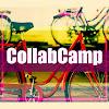 CollabCamp