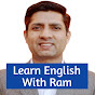 Learn English With Ram