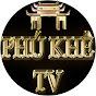 Phu Khe TV