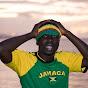 Jamaican Patwah