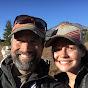 Matt Graham & Sarah B