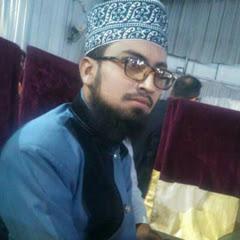 Online Quran Learning Wali Nawaz Net Worth