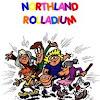 Northland Rolladium Skate Center