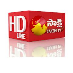 Sakshi TV Net Worth