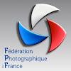 FPF Fédération Photographique de France
