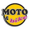 Moto & Bike Rent