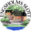 EngsholmKonferens