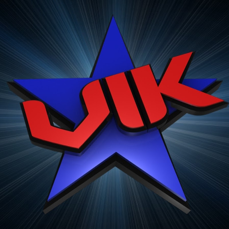 Vikkstar123's photo