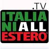 ITALIANI ALL'ESTERO TV
