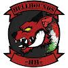=HH= Hellhounds