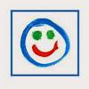 Bryn Mawr Periodontal Associates, Ltd.