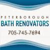 Peterborough Bath Renovators