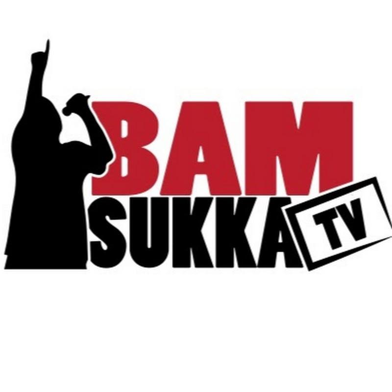 BamSukkaTV