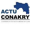Actuconakry.com