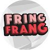 Fring Frang