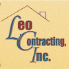 Leo Contracting