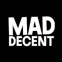 Mad Decent Net Worth