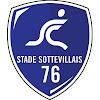 Stade Sottevillais 76