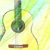 Guitar&Cafe Relaxing Music 音楽ch