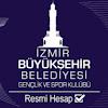 İzmir Büyükşehir Belediyesi Gençlik ve Spor Kulübü