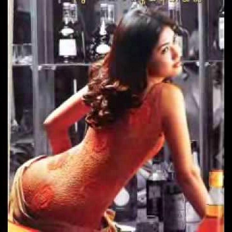 myanmar-model-sexy-dance-videos-black-and