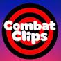 Combat Clips (combat-clips)