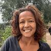 Casa Rural La Torre Alt Penedès