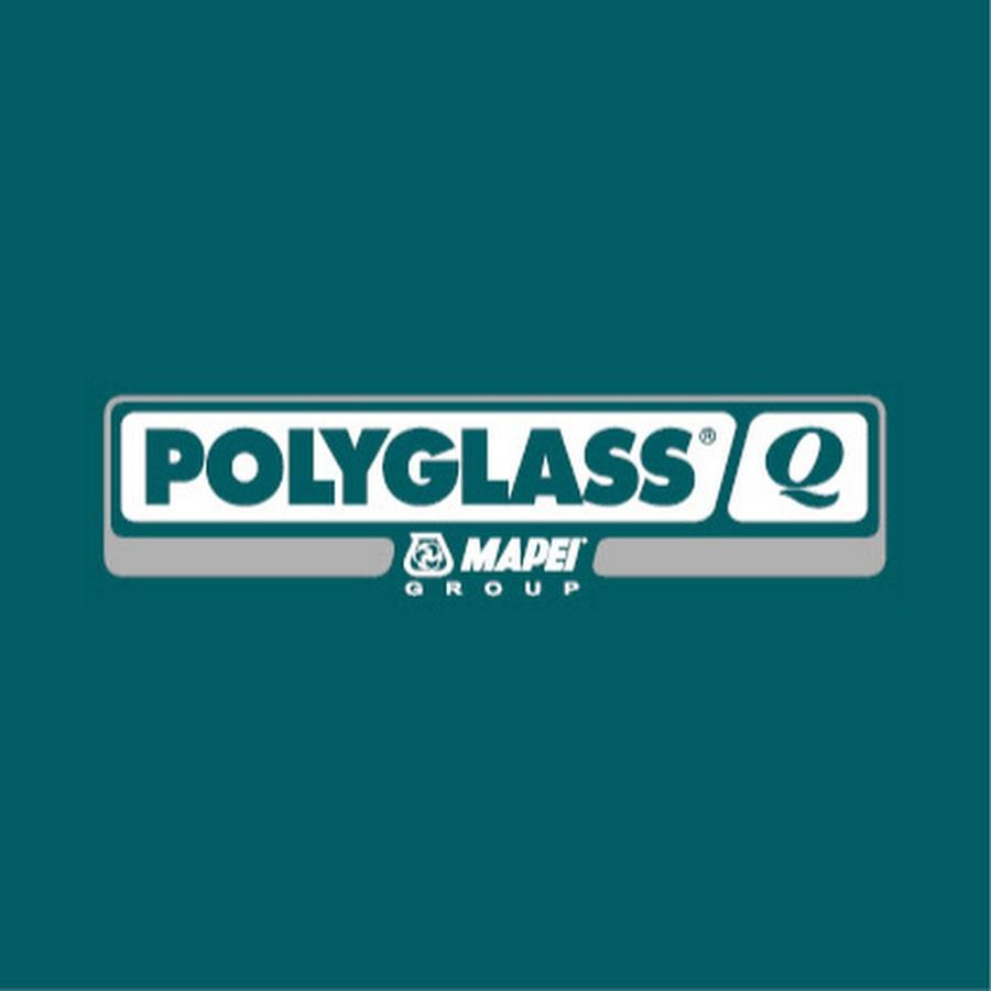 Polyglass SpA - YouTube