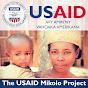 The USAID Mikolo
