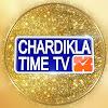 Chardikla Time TV