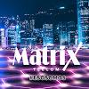 Matrix Telcom