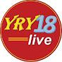 Yry18 Live
