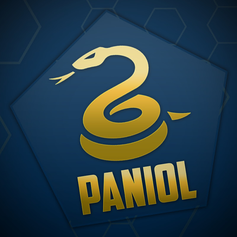 Paniol