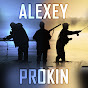Alexey Prokin