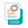 In Kind Direct