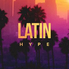 LatinHype