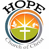Hope Church of Christ