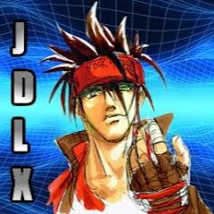 JDLX Net Worth