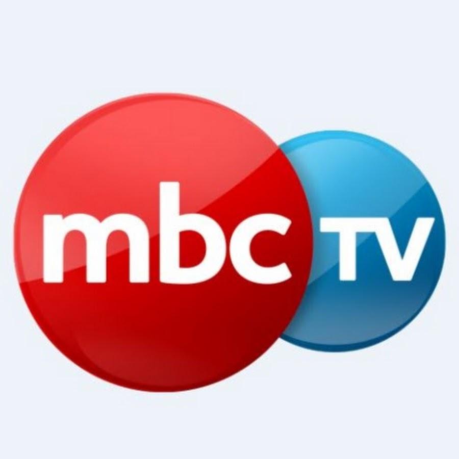MBC TV - YouTube