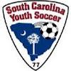 South Carolina Youth Soccer