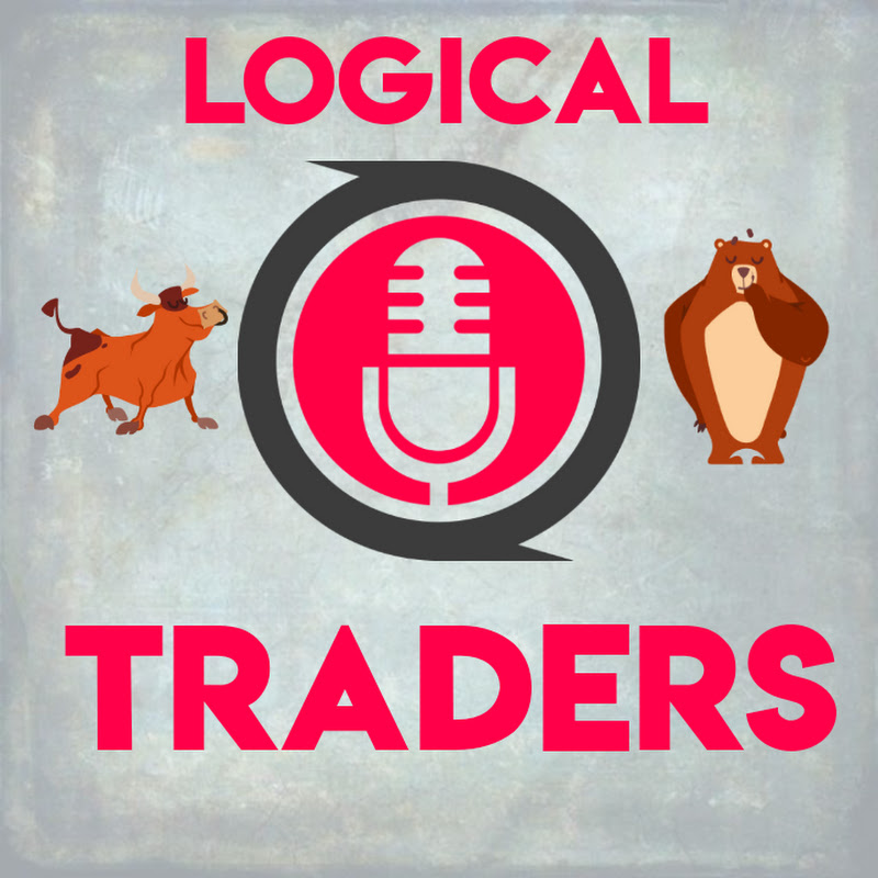 Logical Traders (logical-traders)