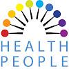 HealthPeopleKids