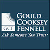 Gould Cooksey Fennell Law Firm