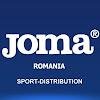 Joma Romania