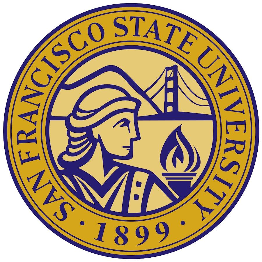 Risultati immagini per San Francisco State University