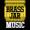 Brass Jar Music