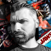 Sinister Cinema Reviews