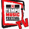 Tempe Music Festival TV