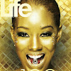 Life Magazine CI