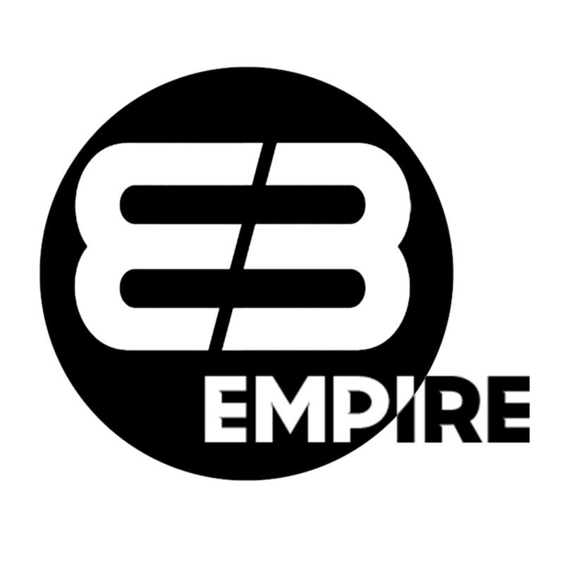 EB EMPIRE (eb-empire)